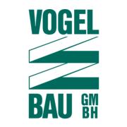 (c) Vogel-bau-gmbh.de
